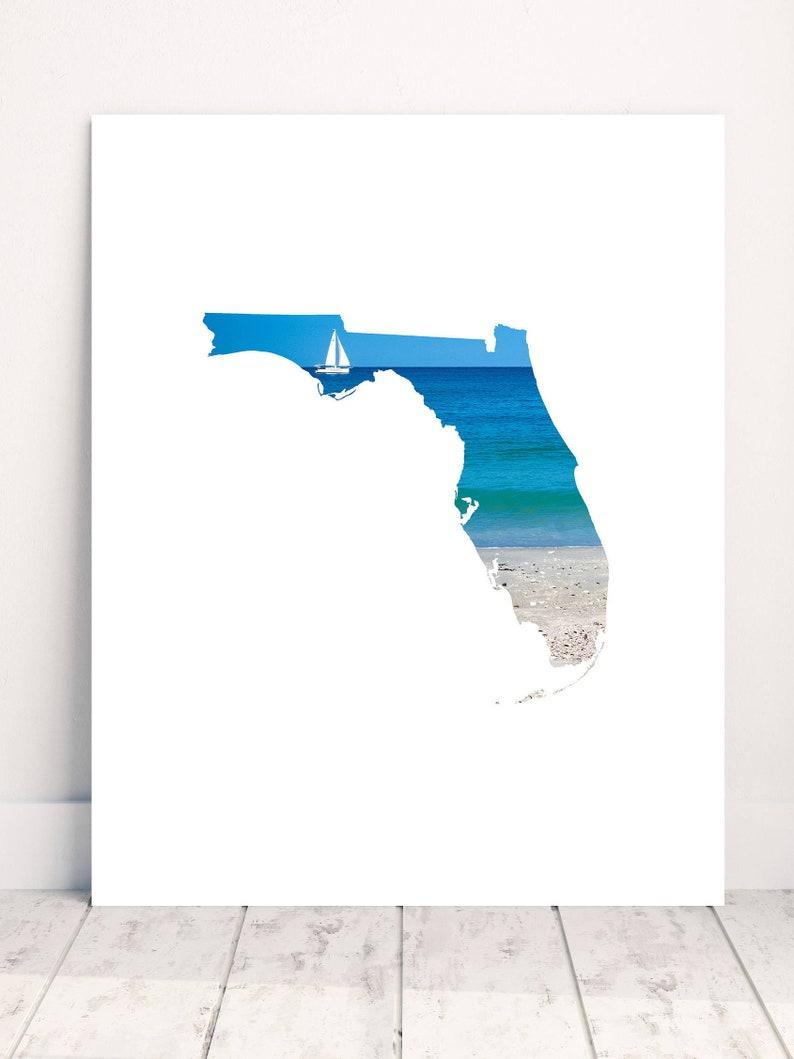 State Map Print, Florida Photography, Casey Key Beach, Nokomis, Sailboat, on spring hill florida map, sun city center florida map, deland florida map, heron bay parkland florida map, bell florida map, osprey florida map, nokomis beach florida map, land o lakes florida map, key west florida map, south sarasota florida map, deltona florida map, bird key florida map, lido key florida map, wimauma florida map, largo florida map, anthony florida map, siesta key beach florida map, tidy island florida map, palm aire florida map, longboat key map,