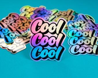 Stickers & Prints