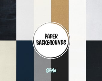 Digital Paper backgrounds