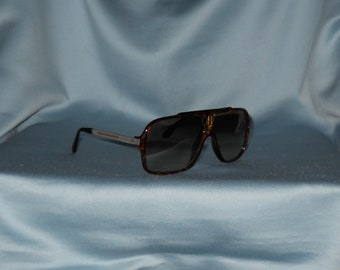 f5006aa06cec Authentic vintage Carrera sunglasses
