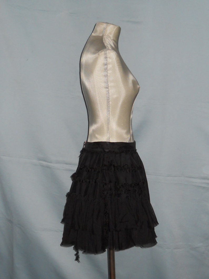 made in Italy Authentic vintage Dolce/&Gabbana skirt