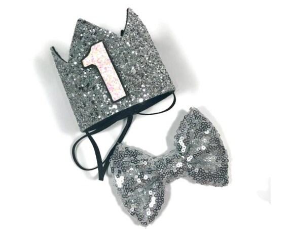 Dog Birthday Hat | Dog Birthday | Pet Birthday Crown | Dog Lover Gift | Birthday for Dogs | Pet Cat Pig Birthday Party Hat |