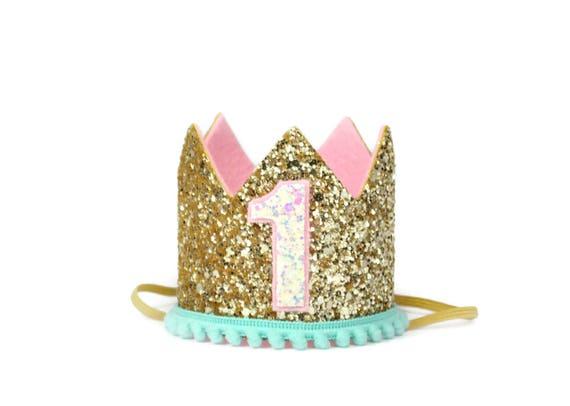 Dog Birthday || Dog Costume || Dog Birthday Hat || Dog Party Hat || Dog Birthday Party || Dog Clothes