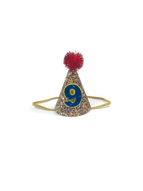 Dog Birthday || Dog Costume || Dog Birthday Hat  || Dog Lover Gift || Dog Clothes || Dog Tag