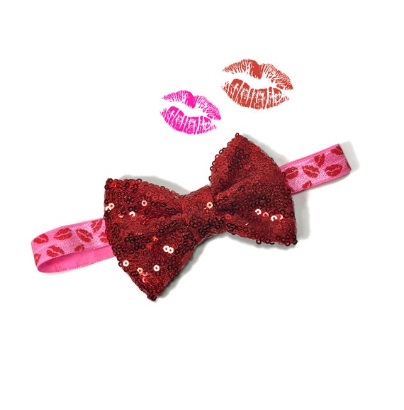 Dog Necklace || Bowtie For Dog  || Cat Neck Tie || Bowtie for Kitty || Pet Bow Tie || Cat Costume