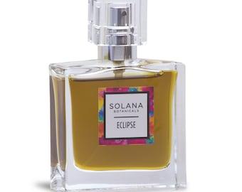 Eclipse Natural Perfume - 30 mL Eau de Parfum