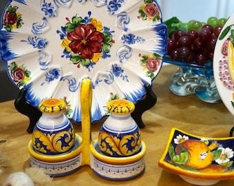 Ceramiche deruta | Etsy