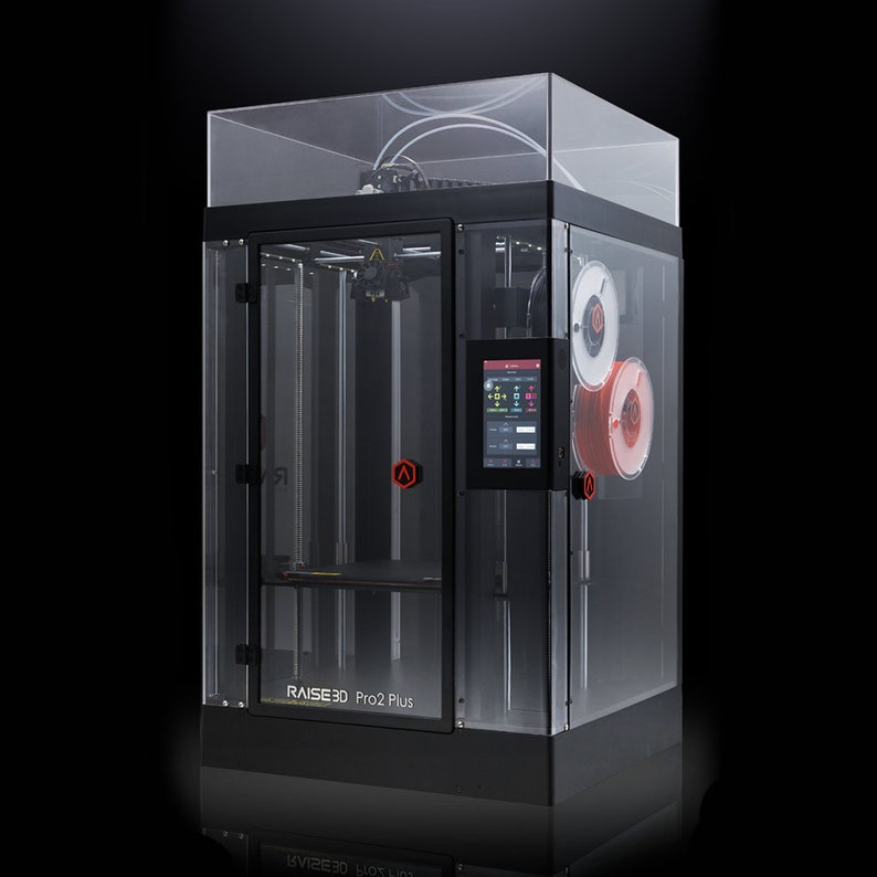 3D Printing and Design Services