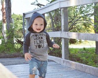 c8c34d682b Phoenix cutoffs, boys cutoff shorts, boys shorts, baby shorts, distressed  shorts for boys, distressed cutoff shorts, toddler boy shorts,