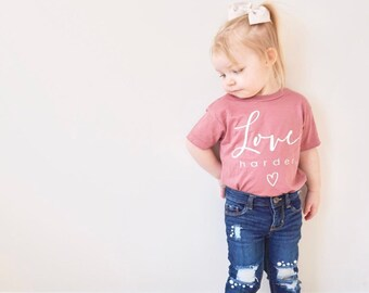 Elliana pearl skinnies, bling jeans, baby girl distressed jeans, toddler jeans, ripped jeans, bling ripped jeans, girl distressed jeans,