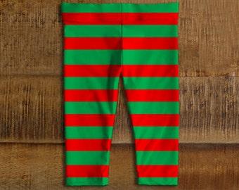 588fd22dc Items similar to Kids Elf leggings