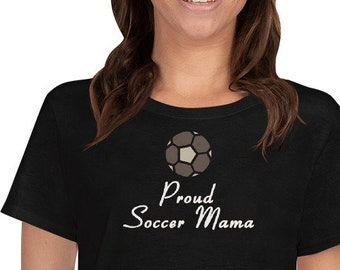 a4af1eb1f56e Proud Soccer mama shirt, Proud soccer mom shirt, best soccer mom shirt, best  mom shirt, mother's day gift soccer, mother's day gift shirt, S