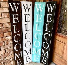 front door signs etsy