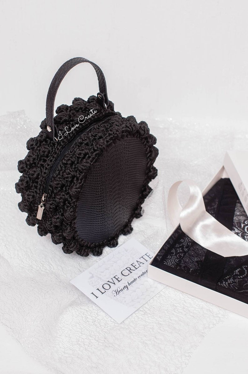 Ultraviolet polyester rope Crochet textile glitter cord Macrame cord 3mm Crochet bag supplies Metallic rope Crochet thread Gift for knitter