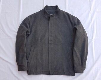 YSL / Yves Saint Laurent Casual Jacket