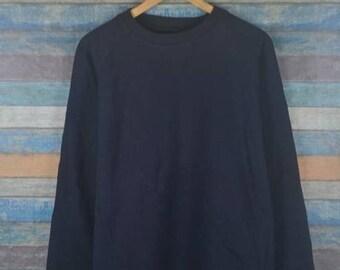 5dbf259e8923 Vintage Stussy 90s skate thrasher sweatshirt