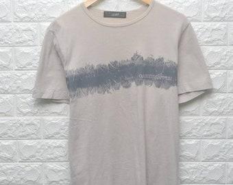 605696af Jean Paul Gaultier JPG Homme Objet shirt US S / EU 44-46 / 1