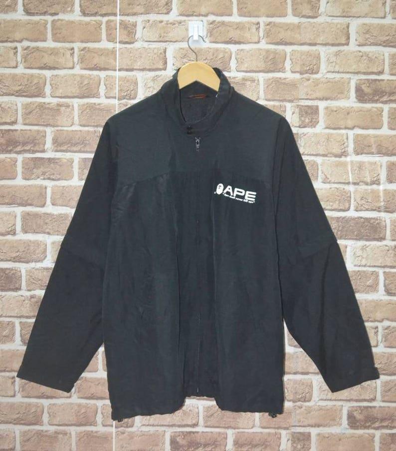 Originals X Nigo Bomber Jacket