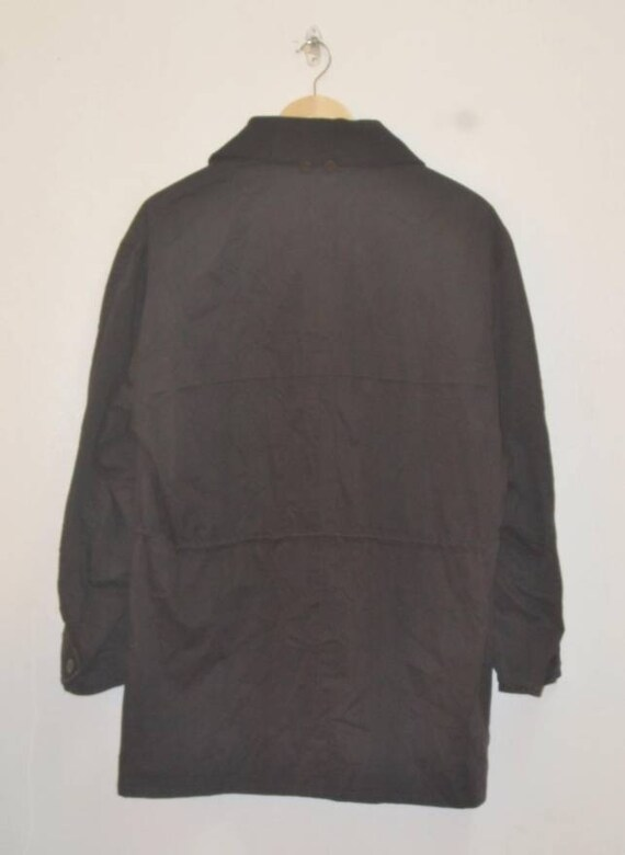 men yohji Vintage LQ for yamamoto by Y's jacket wUUT6Sq