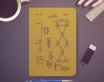 Epic Patents