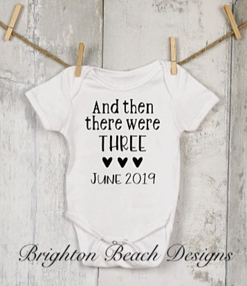 Coming Soon June 2019 Baby On The Way T-Shirt