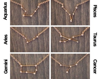Dainty Rose Gold Plated Fishbone Pendant Pisces Pendant Gifts for Mom Rose Gold Necklace Pisces Necklace Mother of Pearl Necklace