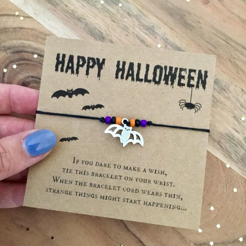 Halloween Jewelry Halloween Costumes Trick or Treat image 0