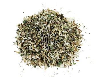 Echinacea Fine Cut  Leaves & Stems  - Echinacea Purpurea