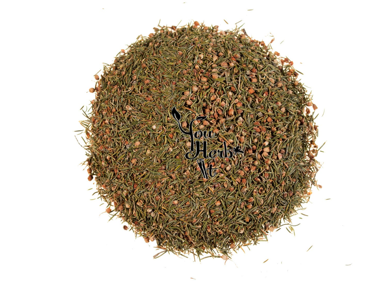 Heather Dried Flowers Herb Herbal Tea Home Fragrance Etsy