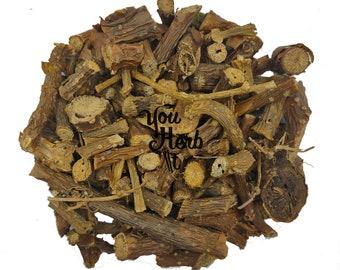 Giloye Giloy Dried Stems - Tinospora Cordifolia