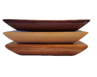 Wood Soap Dish, Cedar Soap Dish, Soap Dish, Square Soap Dish, Wooden Soap Dish, Rustic Soap Dish, Wedding Gift Ides, Gift Ideas, Soap Tray
