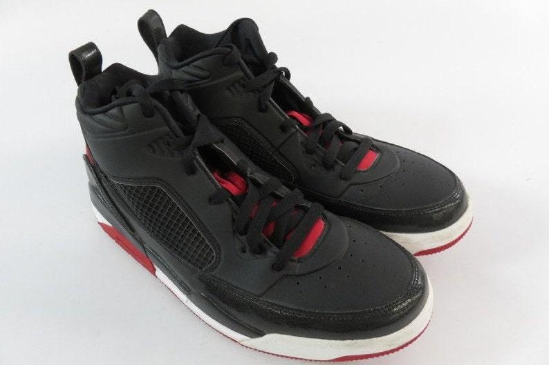san francisco c8578 7bb8a Nike Air Jordan Flight 9.5 BRED Size 10.5