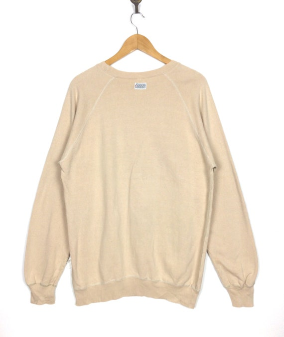 Go Topless Get Dirty Unisex Baseball Jacket Coat Sports Varsity Sweatshirt Coat