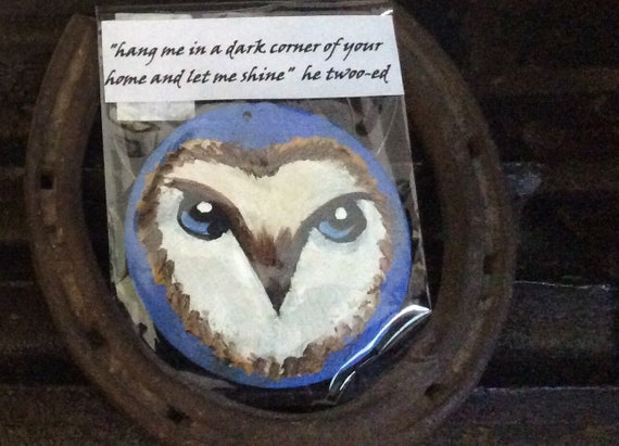 graduation decor harry potter decor wise owl harry potter
