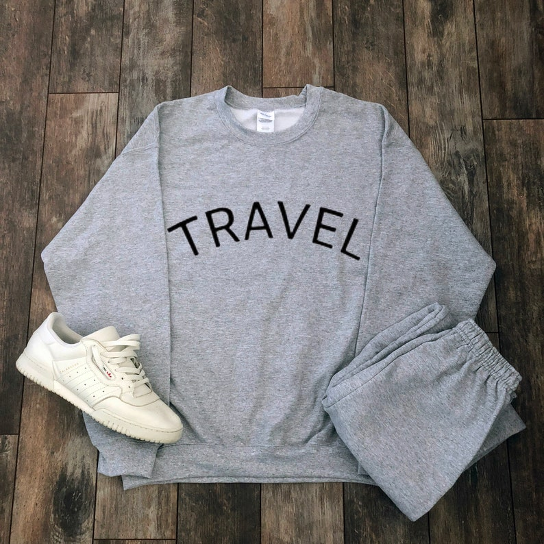 Inspirations Behind 20 Well Known Streetwear Designs