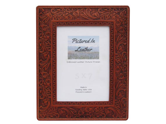 Perfect Picture Frame For Boyfriends Birthday Mold - Frames Ideas ...