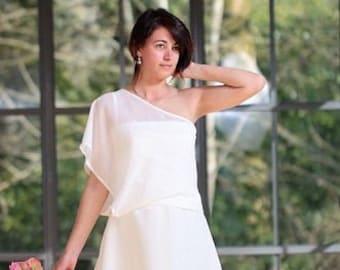 Bridesmaid dresses, bridal dress, dress,