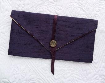 Pocket taffeta designer and cotton floral fabric all