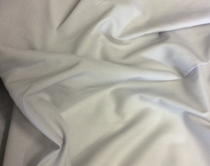 High quality cotton lawn dyed in Japan. Grey no8
