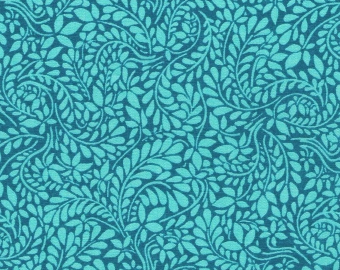 Tana lawn fabric from Liberty of London, Tom Daley