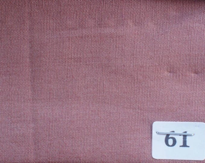 High quality cotton poplin dyed in Japan, nr61