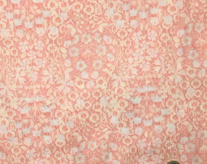 English Pima lawn cotton fabric, soft Jugend