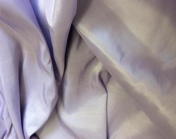 High quality taffetas fabric