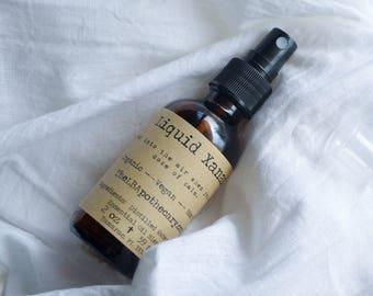 Anxiety Essential Oil Blend Spray / Anxiety Relief / Essential Oil / Anti-Anxiety / Gifts under 20 / Gift For Him / Birthday Gift