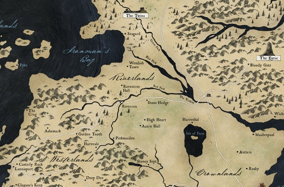 Game Of Thrones Map canvas set for wall decor. GOT map wall art. Game Of Thrones Wall Map on game of thrones maps hbo, game of thrones win or die, game of thrones white walkers, game of thrones posters, game of thrones globe, game of thrones winter, game of thrones book, game of thrones diagram, game of thrones pins, game of thrones letter, game of thrones castles, game of thrones magazine, game of thrones review, game of thrones kit, game of thrones garden, game of thrones hardcover, game of thrones table, game of thrones wildlings, game of thrones war, game of thrones maps pdf,