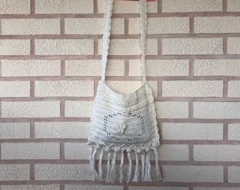 2f2e4bc51260f Crochet bag boho