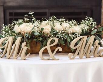 wedding centerpieces etsy rh etsy com
