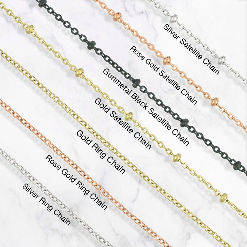 Crystal Necklace Gold Necklaces Boho Jewelry Best Friend Gift Sister Gift Bridesmaid Gift Mom Gift Gift For Her Necklaces Dainty Jewerly