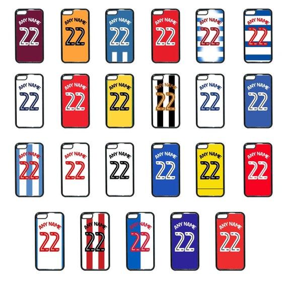 Impresionante peinados en ingles Imagen De Consejos De Color De Pelo - Personalizado De Ingles Campeonato Futbol Equipo Iphone ...