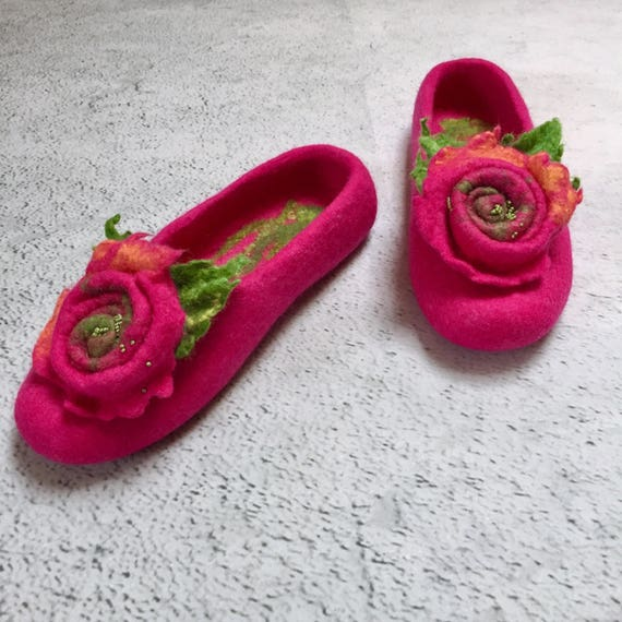 par par Chaussons exemple par Chaussons exemple exemple Chaussons EHfWUEzZq